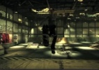"""""""Tony Hawk Pro Skater HD"""" chega por download em 2012 para PS3 e X360"""