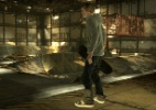 Tony Hawk's Pro Skater HD