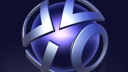 Jogador processa Sony por nova cláusula dos termos de serviço da PlayStation Network
