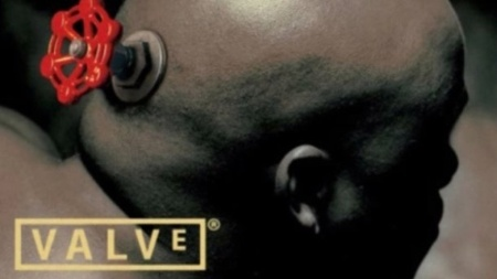 [Oficial] Steam Valve-1330953230495_450x253