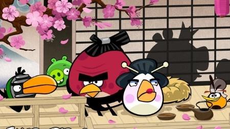 """Trilogia """"Angry Birds"""" promete ser edição definitiva do game dos pássaros raivosos"""