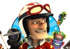 Joe Danger The Movie
