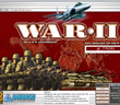 War II Online