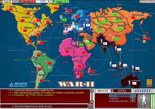 Faca Download Do War Ii E Compre Creditos Online Uol Loja De Jogos