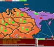 War II Online