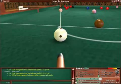 jogar jogos games net