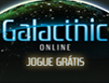 Galacthic