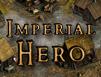 Imperial Hero
