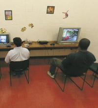 Ubisoft deve incentivar a procura por cursos profissionalizantes na �rea de games no Brasil