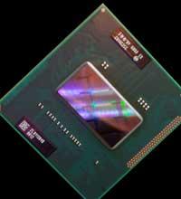 Novo processador da Intel promete rodar jogos pesados sem uso de placas de vídeo