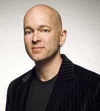 J. Allard foi responsável pelos projetos de criação dos videogames Xbox e Xbox 360
