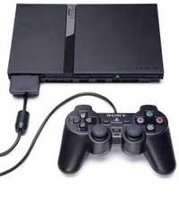 Após 11 anos, PS2 continua vendendo bem, aponta relatório da Sony