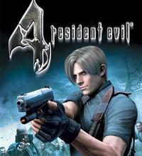 """A versão para Zeebo de """"Resident Evil 4"""" foi produzida pela própria Capcom"""