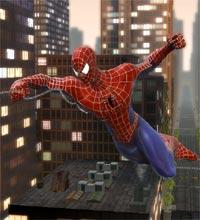 'Homem-Aranha 3' recebe jogos para diversas plataformas