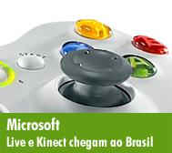 http://jogos.uol.com.br/e3/ultnot/2010/06/14/ult4101u2631.jhtm
