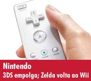 http://jogos.uol.com.br/e3/ultnot/2010/06/15/ult530u7875.jhtm