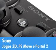 http://jogos.uol.com.br/e3/ultnot/2010/06/16/ult530u7877.jhtm