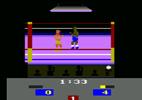 Atari's Greatest Hits: Volume 1 (DS)
