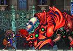 Castlevania: Order of Ecclesia (DS)