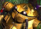 Chrono Trigger DS (DS)