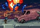 Contra 4 (DS)
