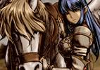Fire Emblem: Shadow Dragon (DS)