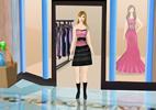 Imagine Fashion Stylist (DS)