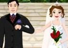 Imagine: Wedding Designer (DS)