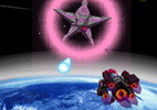 Lunar Knights: Vampire Hunters (DS)