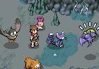 Pokemon Ranger: Shadows of Almia (DS)