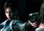 Resident Evil: Revelations (DS)