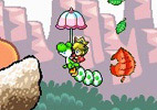 Yoshi's Island DS (DS)