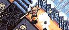 Boktai 2: Solar Boy Django (Game Boy)