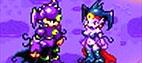 Sigma Star Saga (Game Boy)