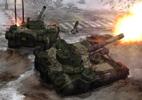 Warhammer 40,000: DoW Winter Assault