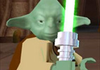 LEGO Star Wars (Pc)