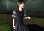 Lemony Snicket's Series of Unfortunate Events (Pc)