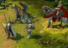 Might & Magic Heroes VI (Pc)