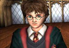 Harry Potter and the Prisoner of Azkaban (Pc)