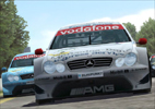 TOCA Race Driver 2 (Pc)