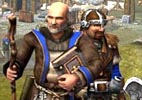 Heritage of Kings: The Settlers (Pc)