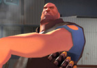 Team Fortress 2: Brotherhood of Arms (Pc)