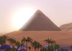 The Sims 3: Volta ao Mundo