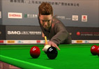 WSC REAL 08: World Snooker Championship