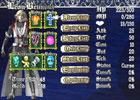 Castlevania: Lament of Innocence (Playstation 2)