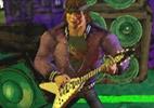 Guitar Hero Encore: Rocks the 80s (Playstation 2)