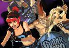 Guitar Hero World Tour (Playstation 2)