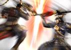 Warriors Orochi (Playstation 2)