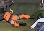 Naruto: Ultimate Ninja 5