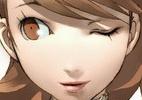 Shin Megami Tensei: Persona 3 (Playstation 2)